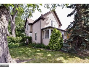 1037 Hudson Road Saint Paul, Mn 55106