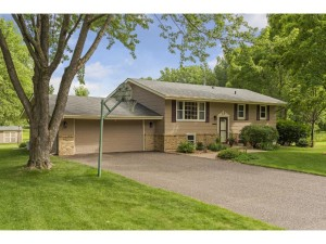 12168 Robin Road Maple Grove, Mn 55369