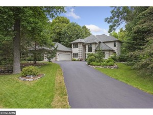 6495 Nez Perce Drive Chanhassen, Mn 55317