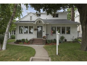 1717 Lowry Avenue Ne Minneapolis, Mn 55418