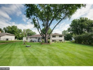 1556 144th Avenue Ne Ham Lake, Mn 55304