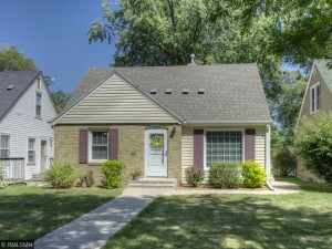 3145 Edgewood Avenue S Saint Louis Park, Mn 55426