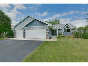 17488 Goodland Path Lakeville, Mn 55044