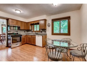 5115 Jonquil Lane N Plymouth, Mn 55442