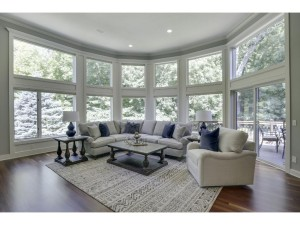 25650 Maple View Court Shorewood, Mn 55331