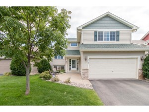 14568 Blackberry Way Rosemount, Mn 55068