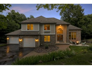 6407 Oxbow Bend Chanhassen, Mn 55317