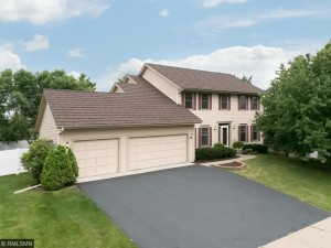 11473 Wild Heron Point Eden Prairie, Mn 55347