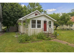 1663 Minnehaha Avenue E Saint Paul, Mn 55106