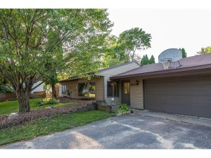 6500 77th Street S Cottage Grove, Mn 55016