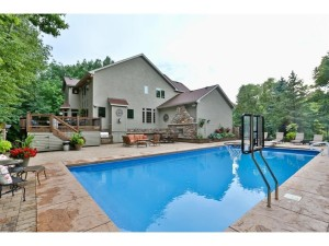 2362 Hunter Drive Chanhassen, Mn 55317
