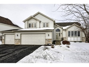19176 Ismay Path Lakeville, Mn 55044
