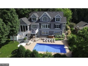 540 Pleasant View Road Chanhassen, Mn 55317