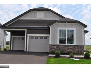 18142 Glenbridge Avenue Lakeville, Mn 55044