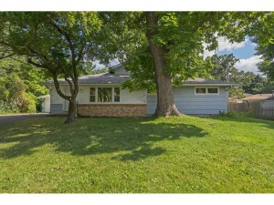 11225 Ewing Circle S Bloomington, Mn 55431