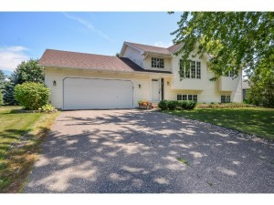 7000 Meadow Court Rockford, Mn 55373