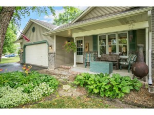 10060 208th Street W Lakeville, Mn 55044