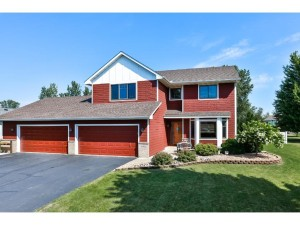 20125 Calgary Trail Farmington, Mn 55024