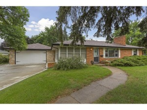 9501 Clinton Avenue S Bloomington, Mn 55420