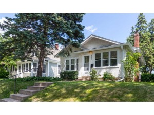 4239 Blaisdell Avenue Minneapolis, Mn 55409