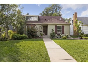 5420 Oliver Avenue S Minneapolis, Mn 55419