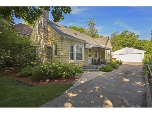 3309 Huntington Avenue Saint Louis Park, Mn 55416