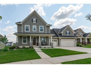 16572 E Lake Drive Lakeville, Mn 55044
