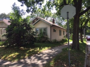 3900 25th Avenue S Minneapolis, Mn 55406
