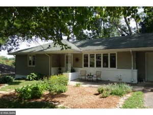 640 3rd Avenue Excelsior, Mn 55331