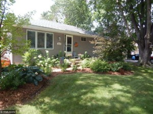 16499 Forbes Avenue W Lakeville, Mn 55068