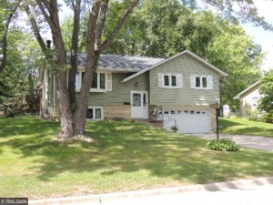 4533 Nevada Avenue N New Hope, Mn 55428