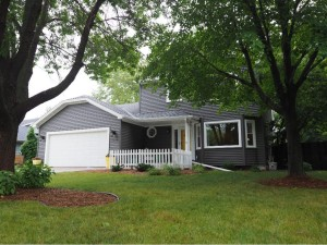 9816 Norwood Lane N Maple Grove, Mn 55369