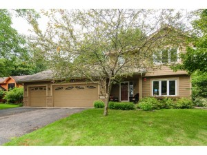 17151 Greentree Avenue Lakeville, Mn 55044