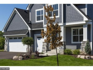 7580 Fawn Hill Road Chanhassen, Mn 55317