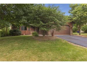 17163 Gage Avenue Lakeville, Mn 55024