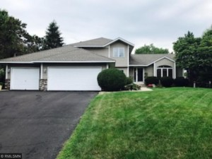 19851 Ithaca Circle Lakeville, Mn 55044
