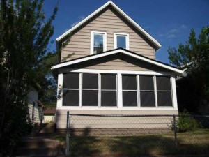 653 Fillmore Street Ne Minneapolis, Mn 55413