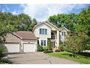 7612 Auto Club Circle Bloomington, Mn 55438