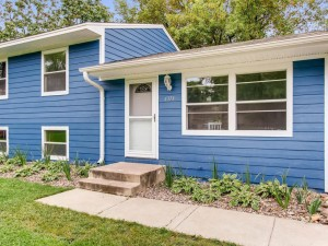 4373 Dakota Street Se Prior Lake, Mn 55372