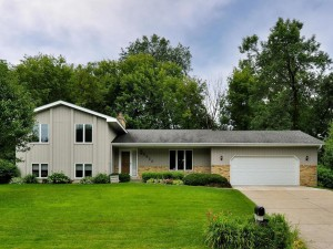 3920 Linden Circle Chanhassen, Mn 55331