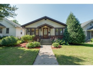1674 Saint Clair Avenue Saint Paul, Mn 55105