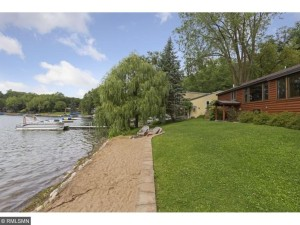 22 Moonlight Bay May Twp, Mn 55082