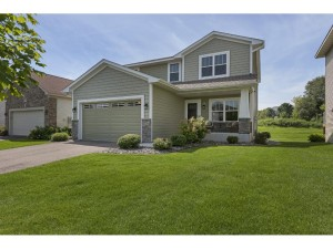17761 69th Place N Maple Grove, Mn 55311