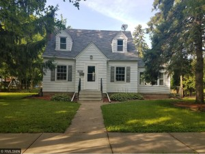 1797 Hyacinth Avenue E Saint Paul, Mn 55119