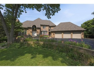 5342 Paola Circle Bloomington, Mn 55437