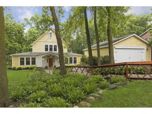 2051 Melody Hill Road Chanhassen, Mn 55331