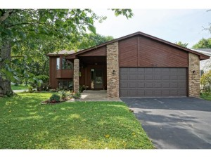 4251 Valley Forge Place Eagan, Mn 55123