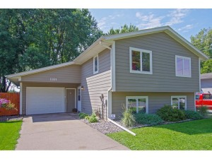 1181 4th Street W Hastings, Mn 55033