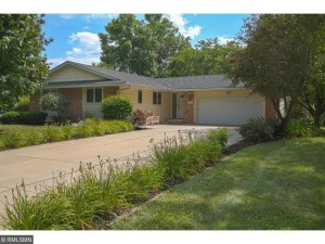 1261 Hillside Circle Chaska, Mn 55318