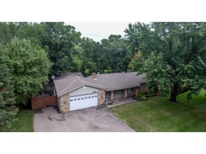 9895 180th Street W Lakeville, Mn 55044